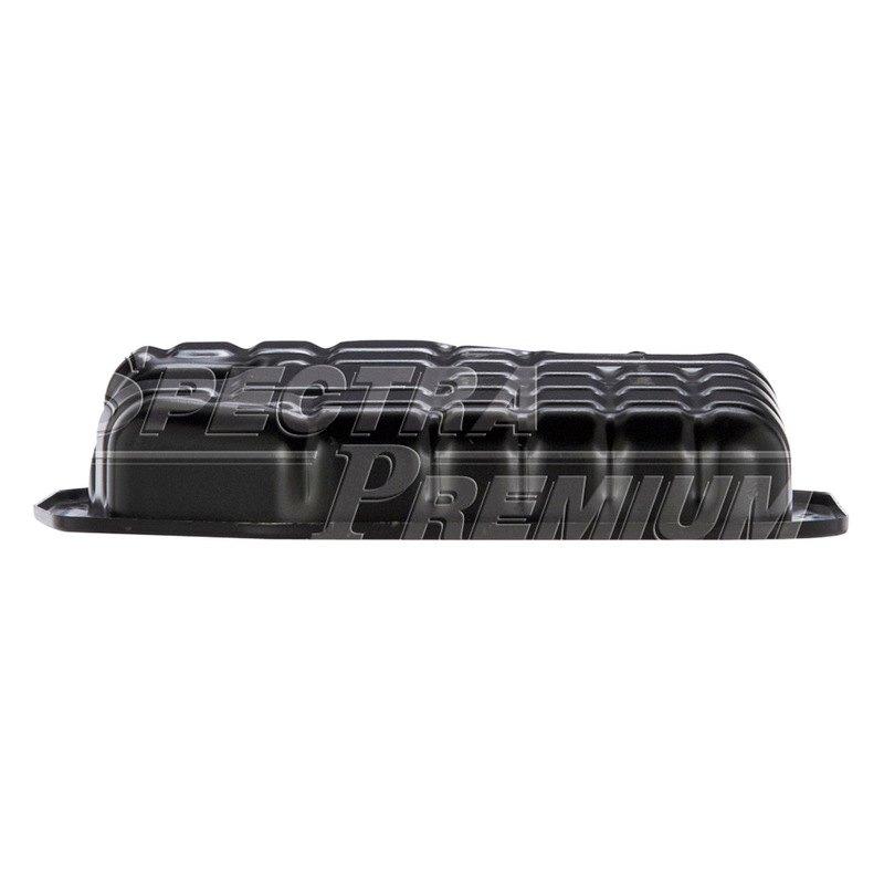 spectra premium infiniti g20 1999 lower new oil pan. Black Bedroom Furniture Sets. Home Design Ideas