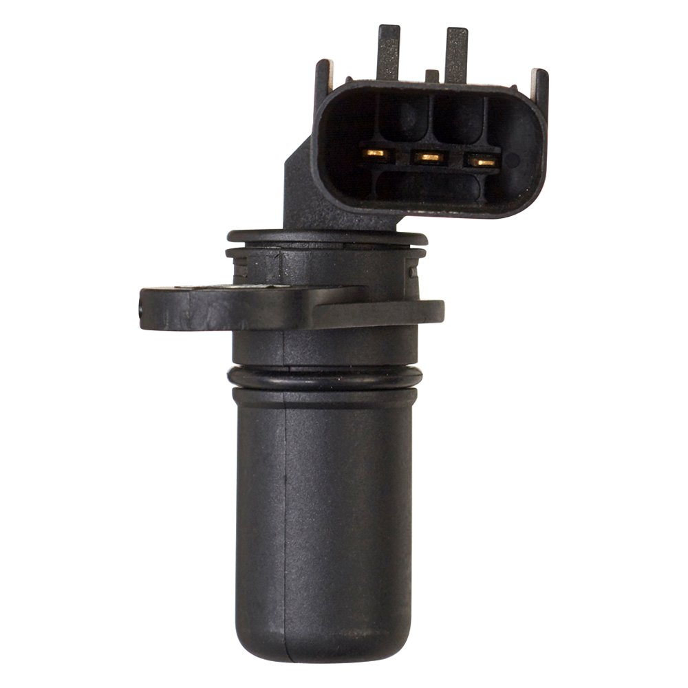Crankshaft Position Sensor Code Fix: Jeep Wrangler 2006 Spectra Premium S10053 Crankshaft