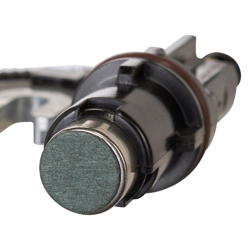 Spectra Premium® S10091