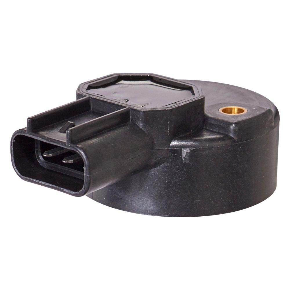 Engine Camshaft Position Sensor