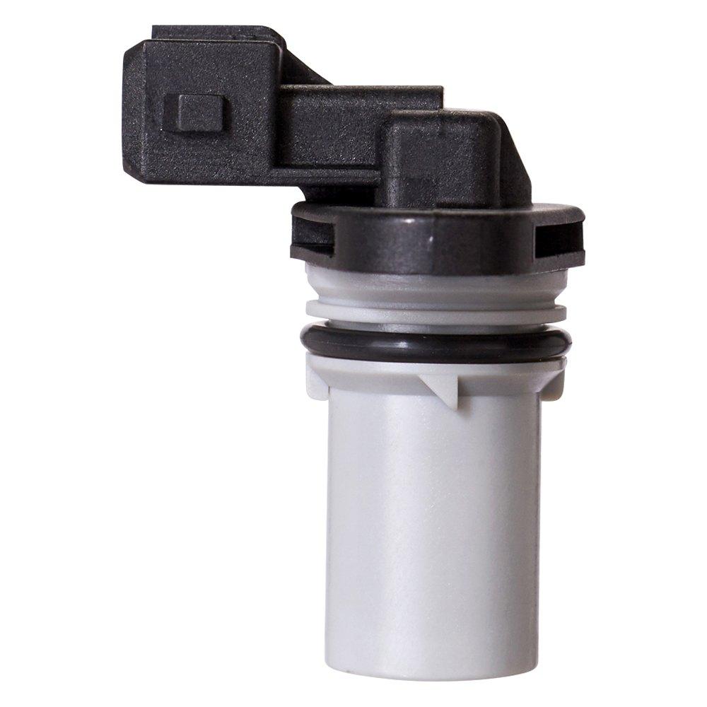 Spectra premium s engine camshaft position sensor