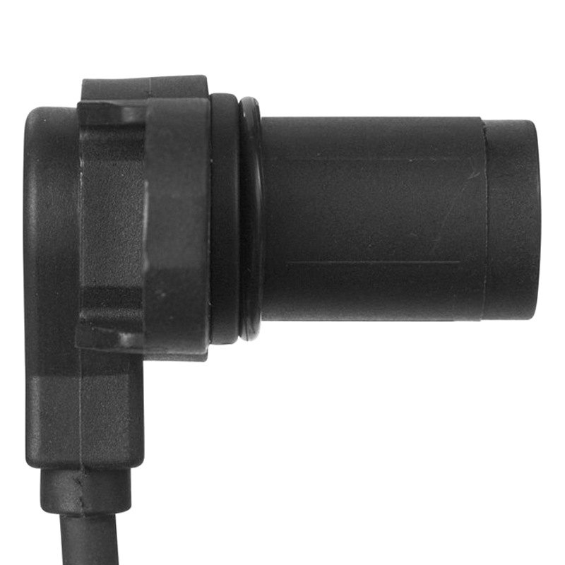 Engine Camshaft Position Sensor Spectra S10148