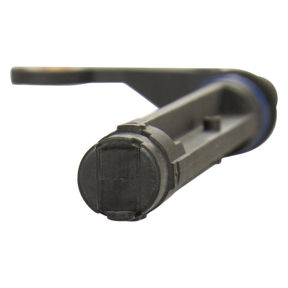 Crank Position Sensor Chevy 5 3: For Chevy Silverado 3500 Classic 07 Spectra Premium