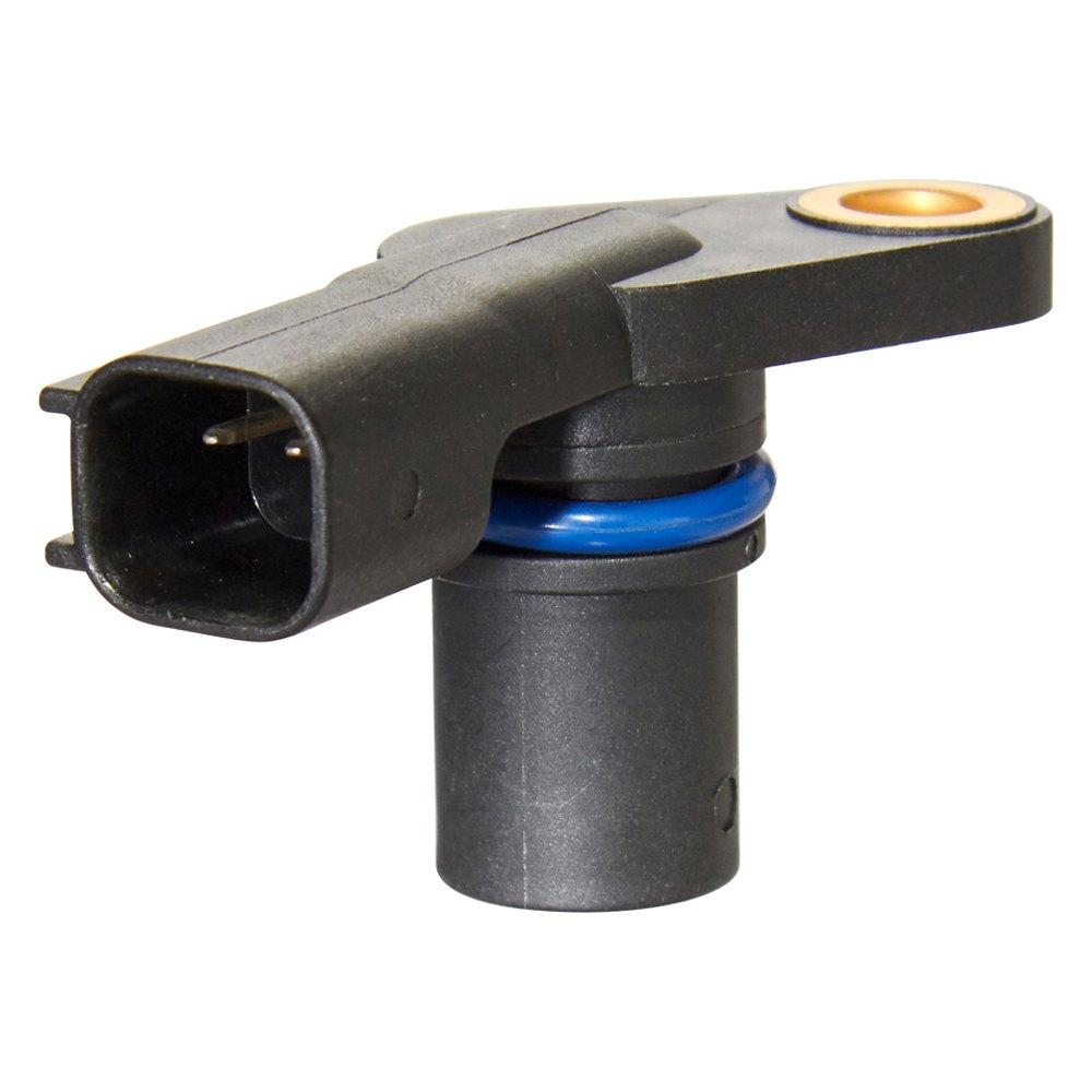 2003 Mazda 6 Camshaft Position Sensor Location – name