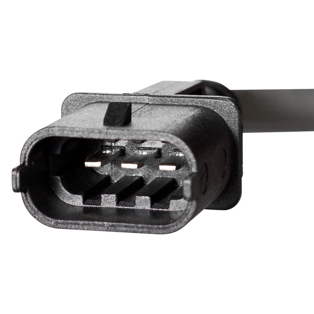 Spectra Premium S10261 Crankshaft Position Sensor