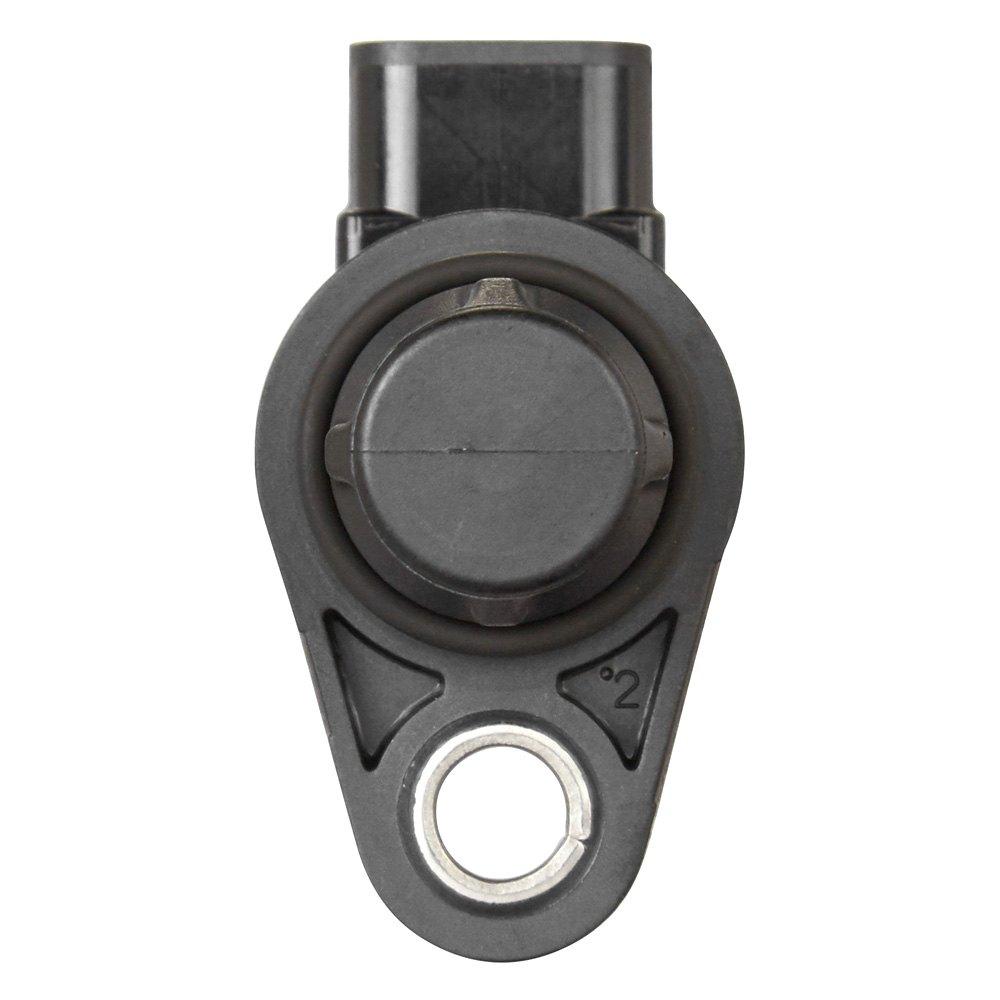 Dodge Charger 2010 Camshaft Position Sensor