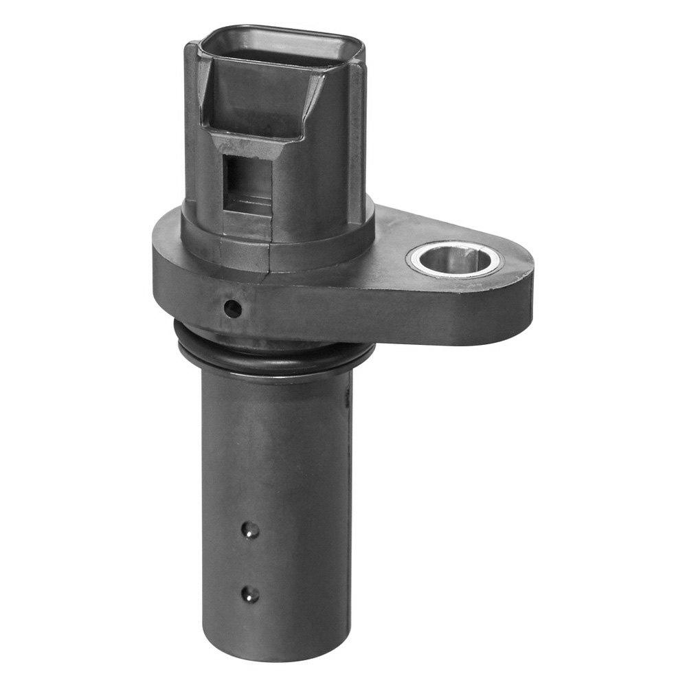 Crankshaft Position Sensor Code Fix: Spectra Premium® S10282