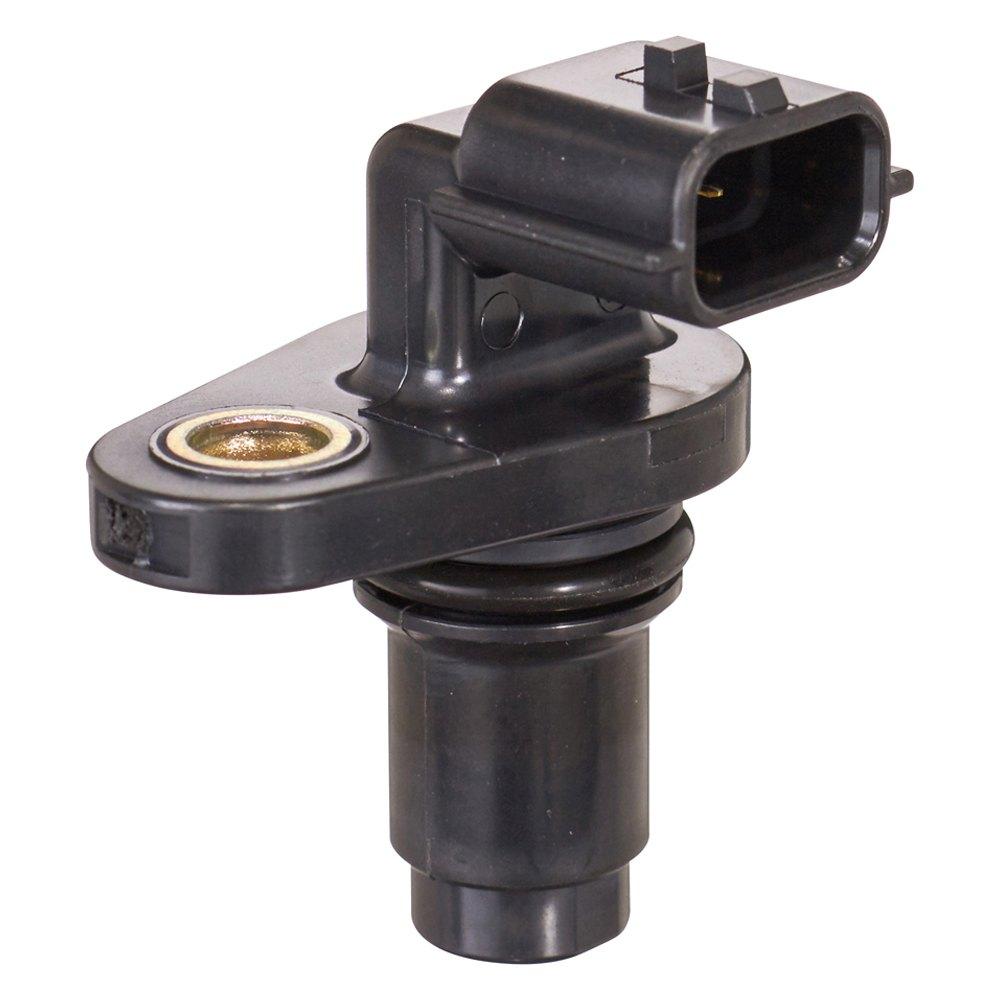 Engine Camshaft Position Sensor Right,Rear Spectra S10036
