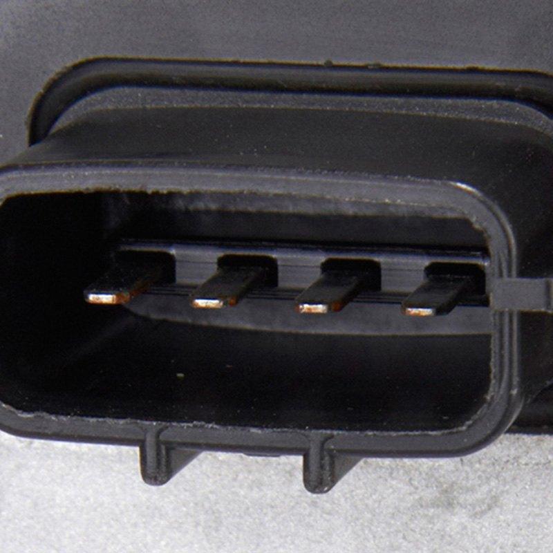 1999 Chevrolet Tracker Camshaft: Chevy Tracker 2.5L 2003 Camshaft