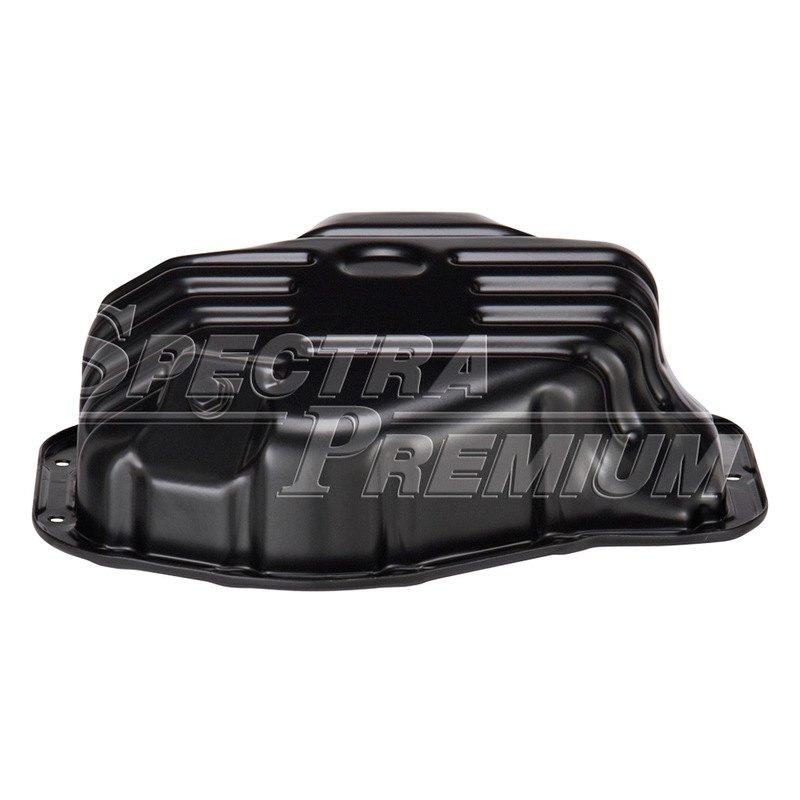 spectra premium toyota camry 2010 2011 lower engine oil pan. Black Bedroom Furniture Sets. Home Design Ideas