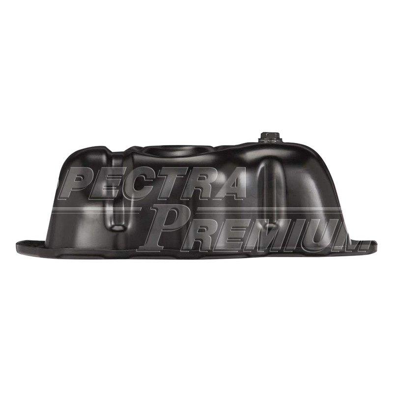Spectra Premium Toyota Tacoma 2014 Engine Oil Pan