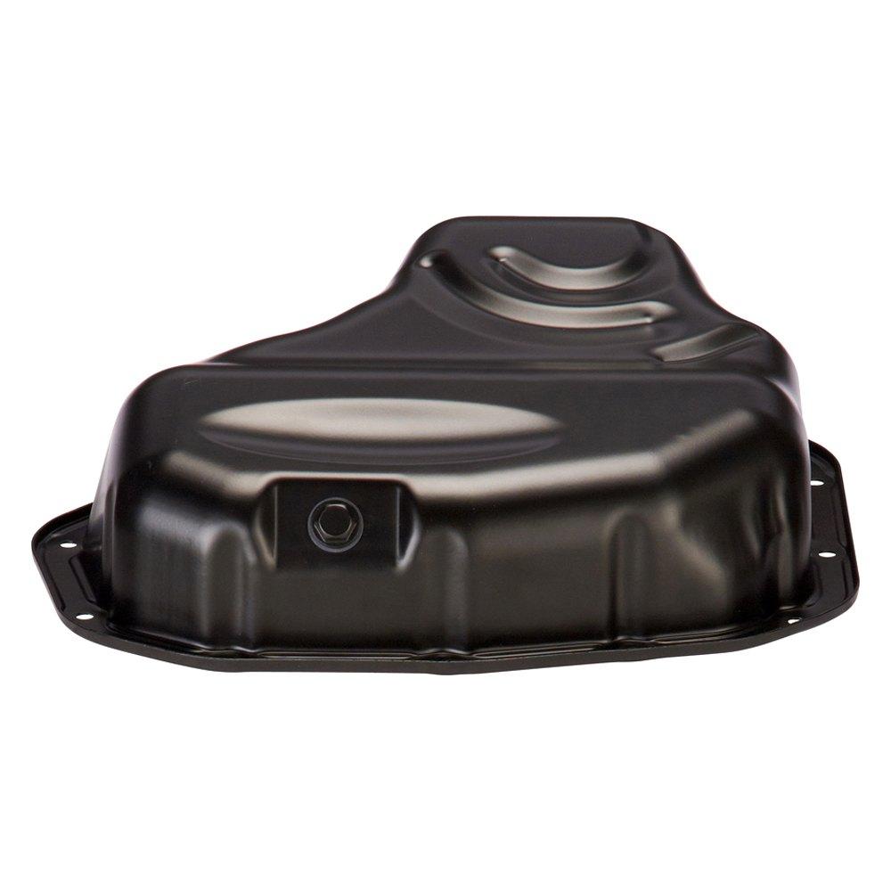 Spectra Premium Toyota Rav4 2011 Engine Oil Pan