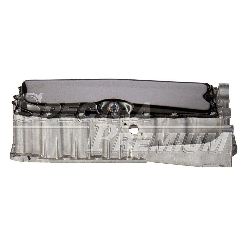 Spectra Premium Volkswagen Jetta 2003 Engine Oil Pan