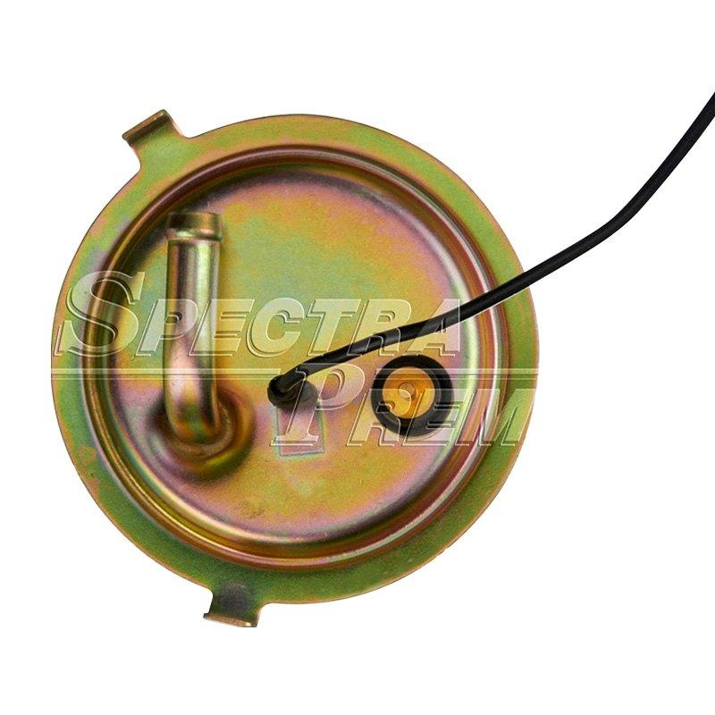 D/&D PowerDrive 16C1800J5 Metric Standard Replacement Belt Rubber