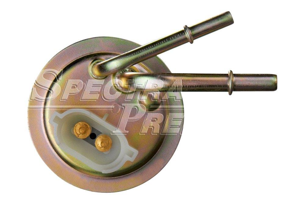Fuel Sender and Hanger Assembly-Pump Hanger Spectra FG30A
