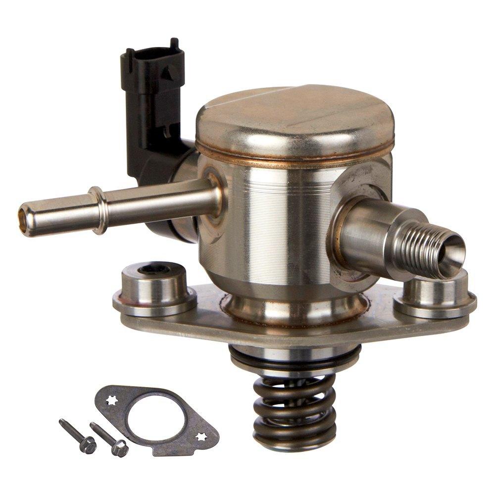 Electric Fuel Pump Pressure Problems Nastyz28com