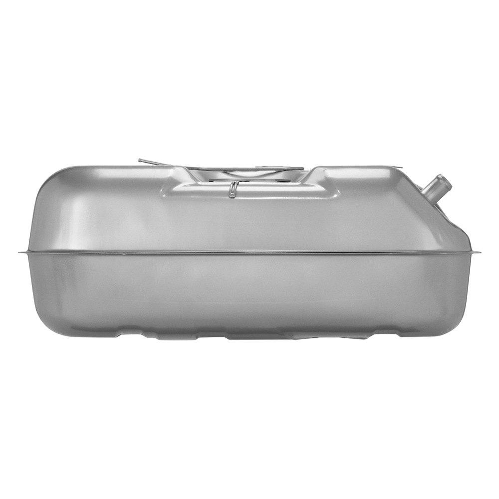 Fuel Tank Strap Spectra ST444