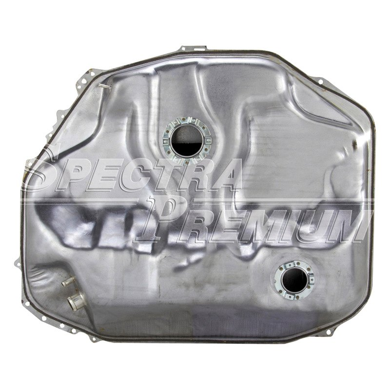 Acura Integra 1998-1999 Fuel Tank