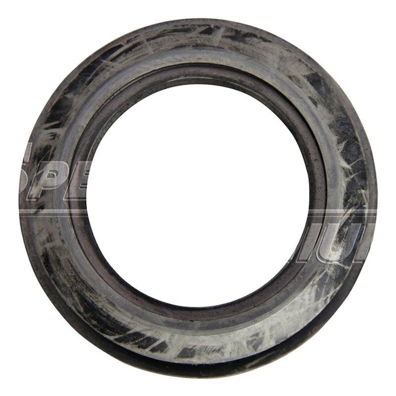 Spectra Premium Ind LO34 Locking Ring