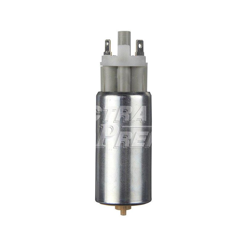 Spectra premium 174 sp1135 ford focus 2000 2001 electrical fuel pump