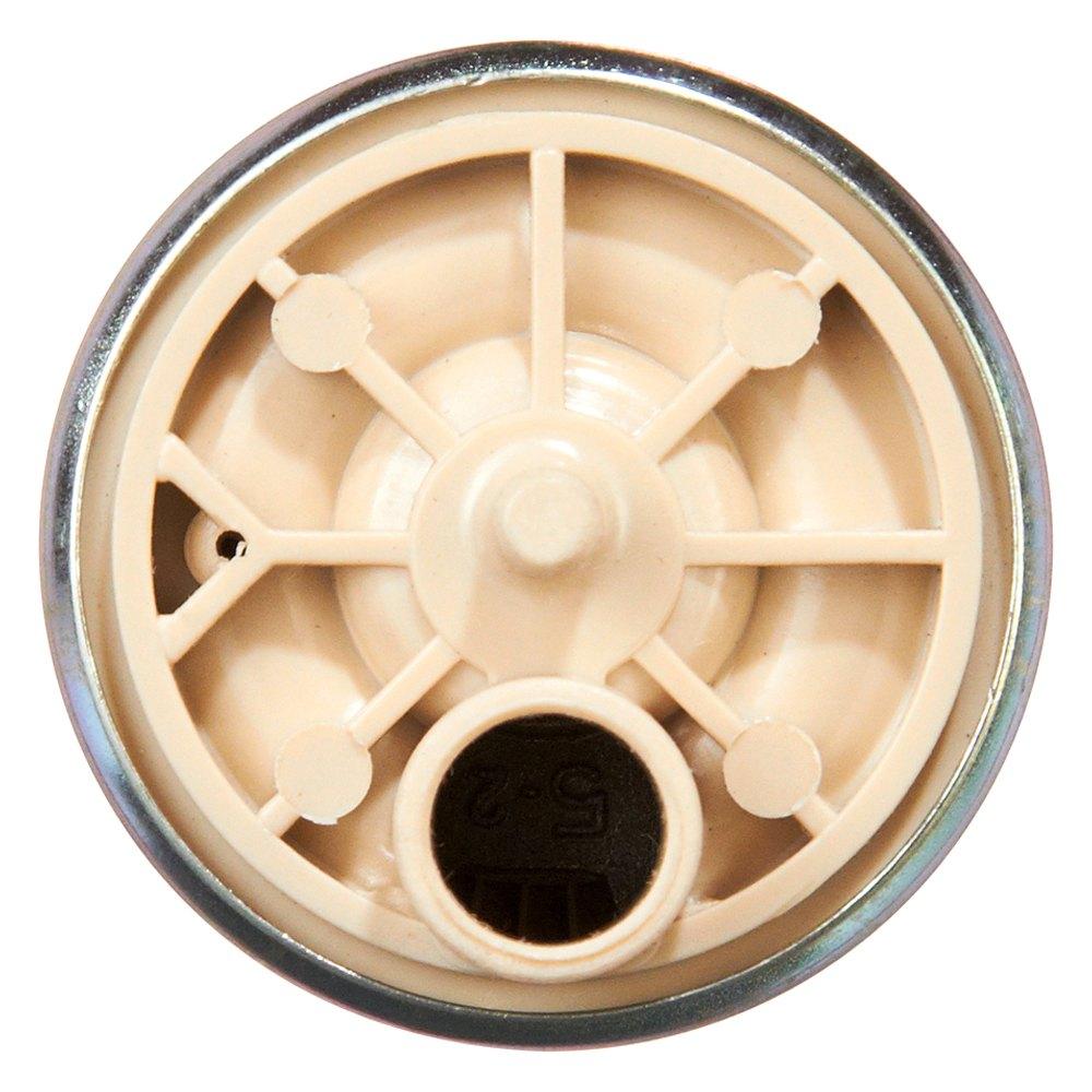 Carlson Quality Brake Parts H5091 Disc Brake Housing Bolt