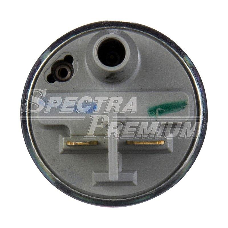 2005 chrysler pt cruiser ignition wiring schematic 2005 chrysler pt cruiser fuel filter spectra premium® - chrysler pt cruiser 2.4l 2005 electric ...