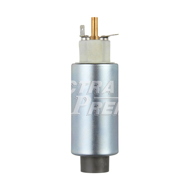 jaguar s type fuel pump html  jaguar  free engine image