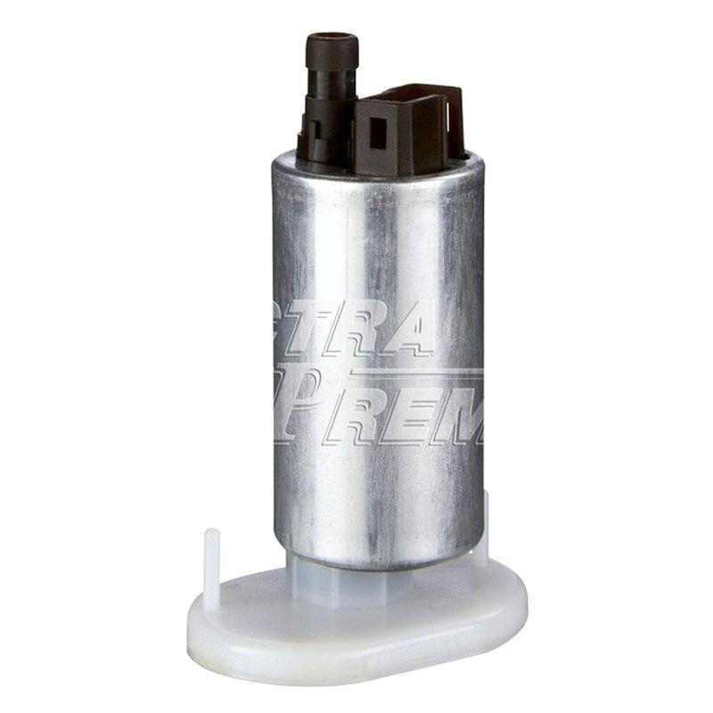 Spectra Premium SP1208 Electric Fuel Pump