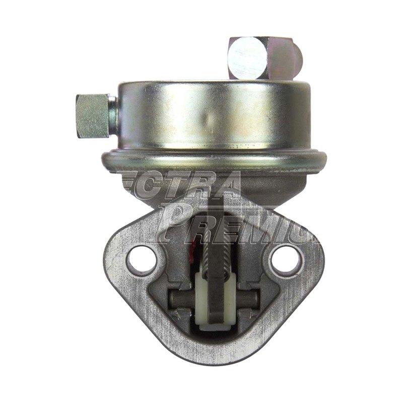 Mechanical Fuel Pump Spectra SP1283MP