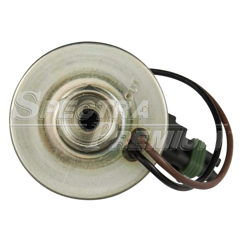 Electric Fuel Pump Spectra SP1354