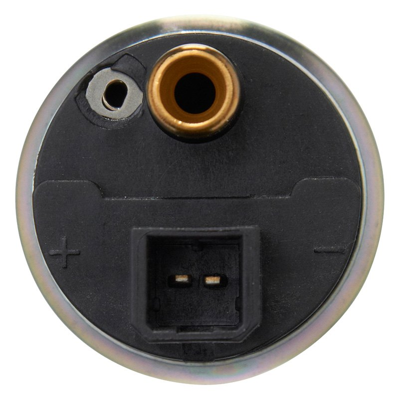 Electric Fuel Pump Spectra SP1374