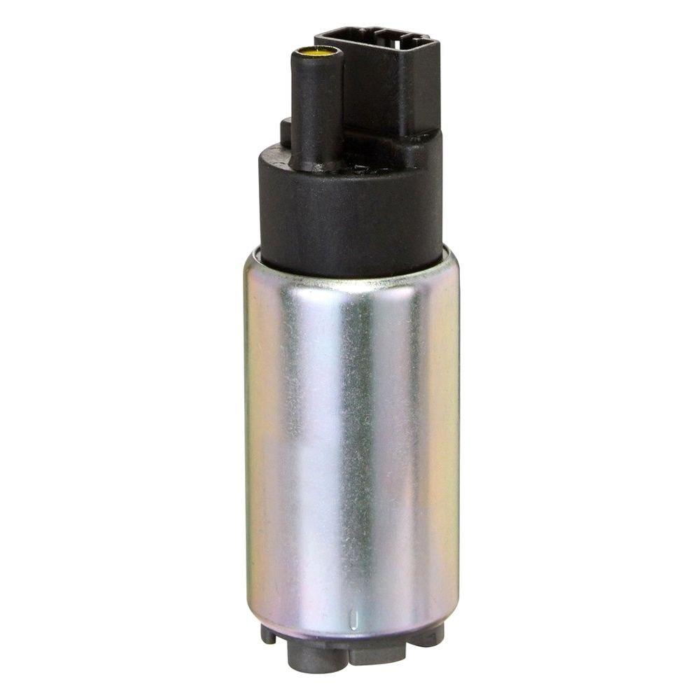 Spectra premium electric fuel pump