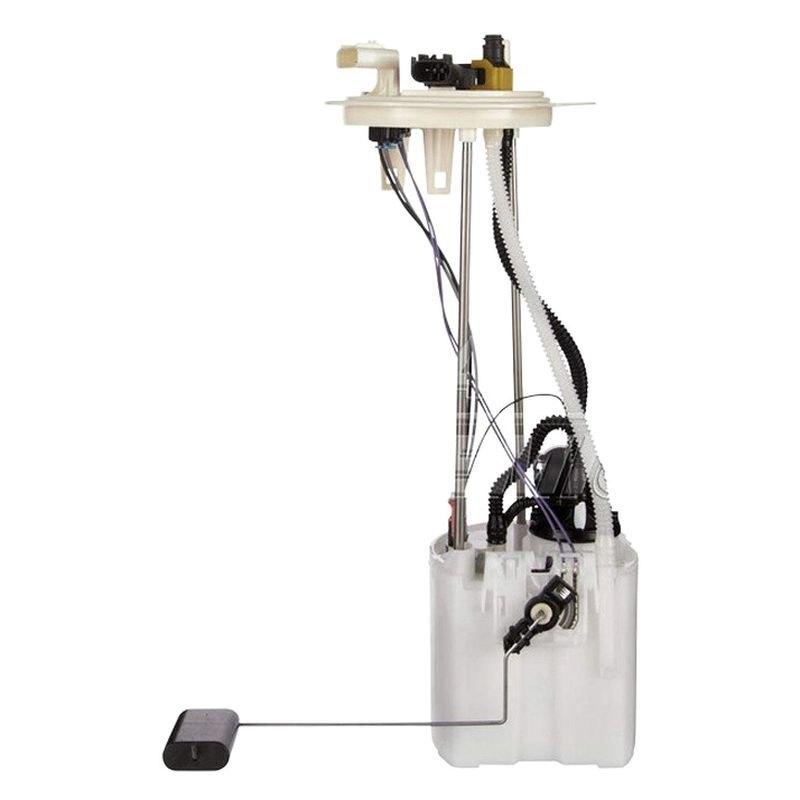 Spectra Premium Spectra Fuel Pump Module Assembly SP5009M