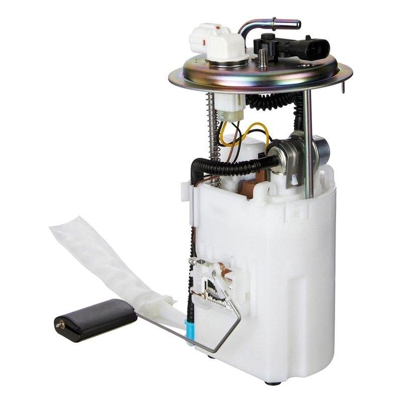 2007 kia spectra fuse box location for kia rondo 2007-2012 spectra premium sp3059m fuel pump ... 2007 kia spectra fuel filter