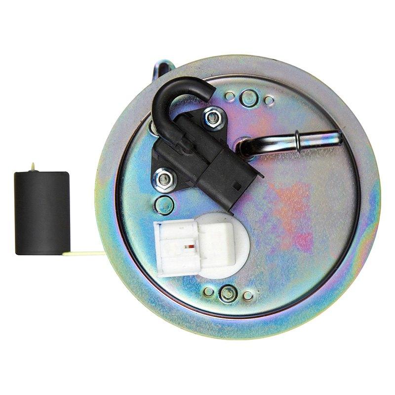 2003 kia rio fuel filter for kia sorento 2007-2009 spectra premium fuel pump module ...