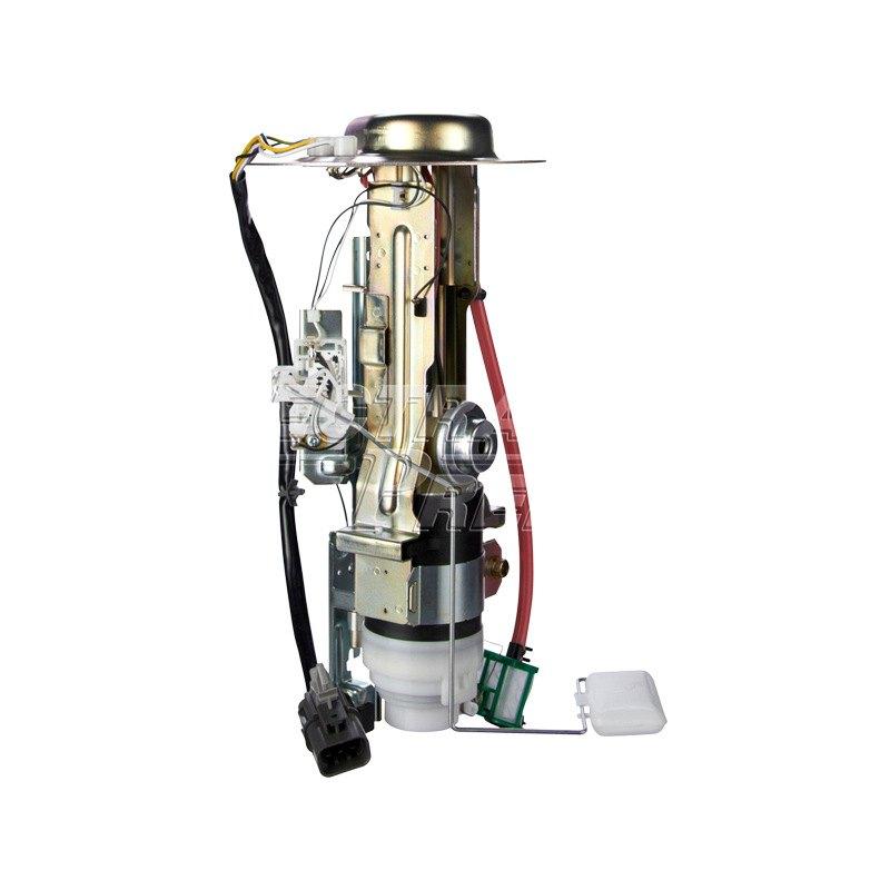 sp4017m-2 Spectra Premium Fuel Pump Wiring Diagram on spectra premium fuel filler neck, spectra dew 350, spectra premium cube pumps, spectra fuel pump problems, spectra fuel pump electric, spectra premium radiator, spectra fuel pump catalog,