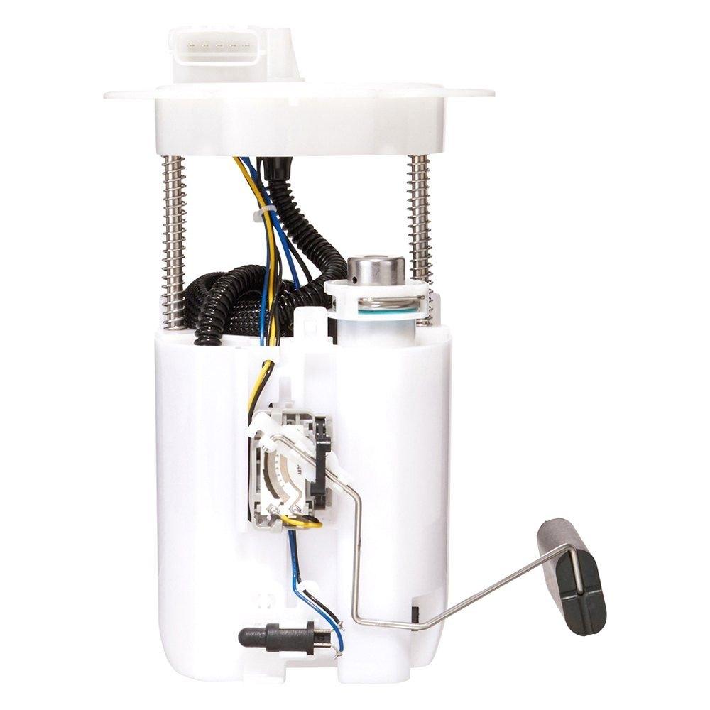 Spectra Premium® SP4065M - Fuel Pump Module Assembly