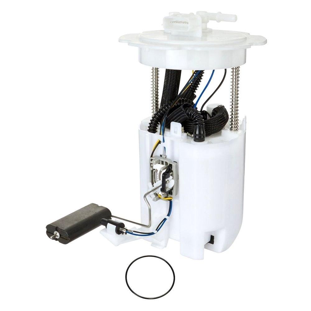For Nissan Sentra 2000 2001 Spectra Premium Sp4113m Fuel Pump Module Filter Assembly