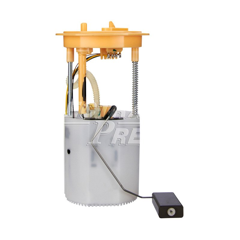 Spectra Premium SP5052M Fuel Pump Module Assembly