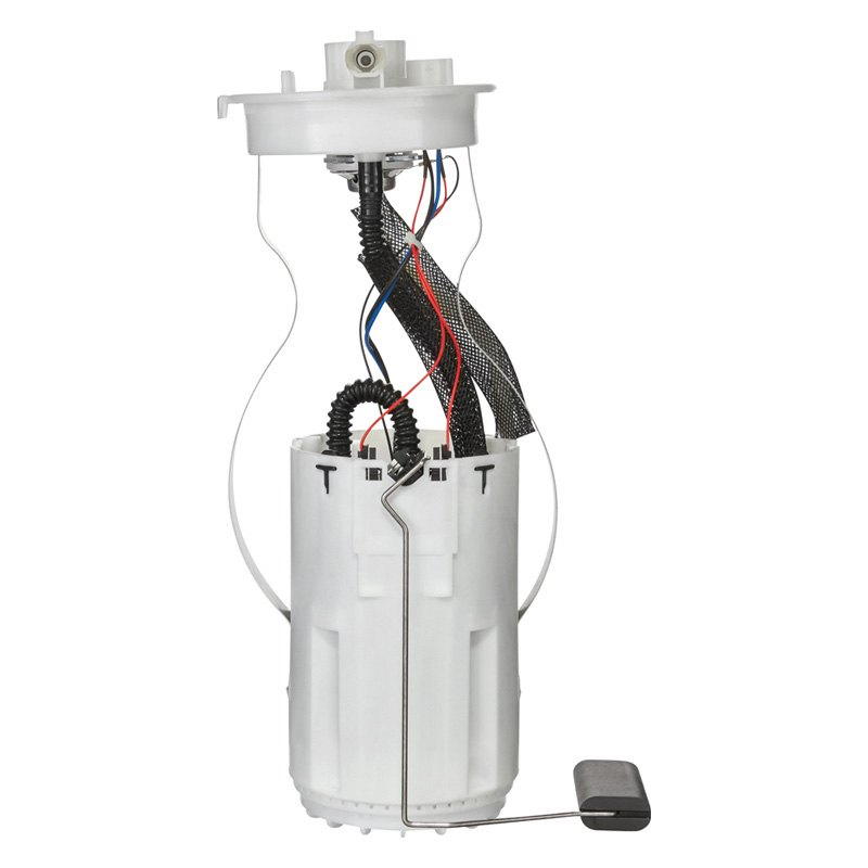 Land Rover Discovery 2003 Fuel Pump