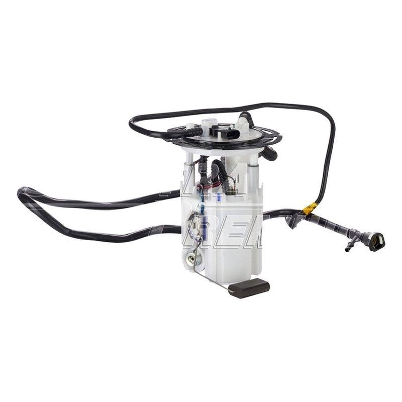 spectra premium chevy malibu 2005 fuel pump module assembly. Black Bedroom Furniture Sets. Home Design Ideas