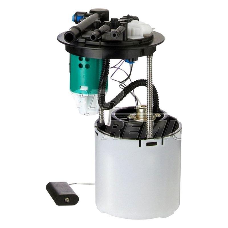 Spectra Premium Sp6379m Fuel Pump Module Assembly Ebay