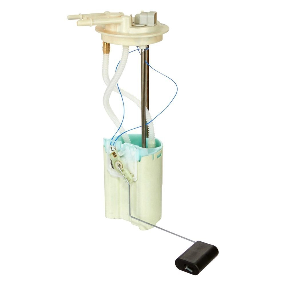 Spectra Premium SP6725M Fuel Pump Module Assembly