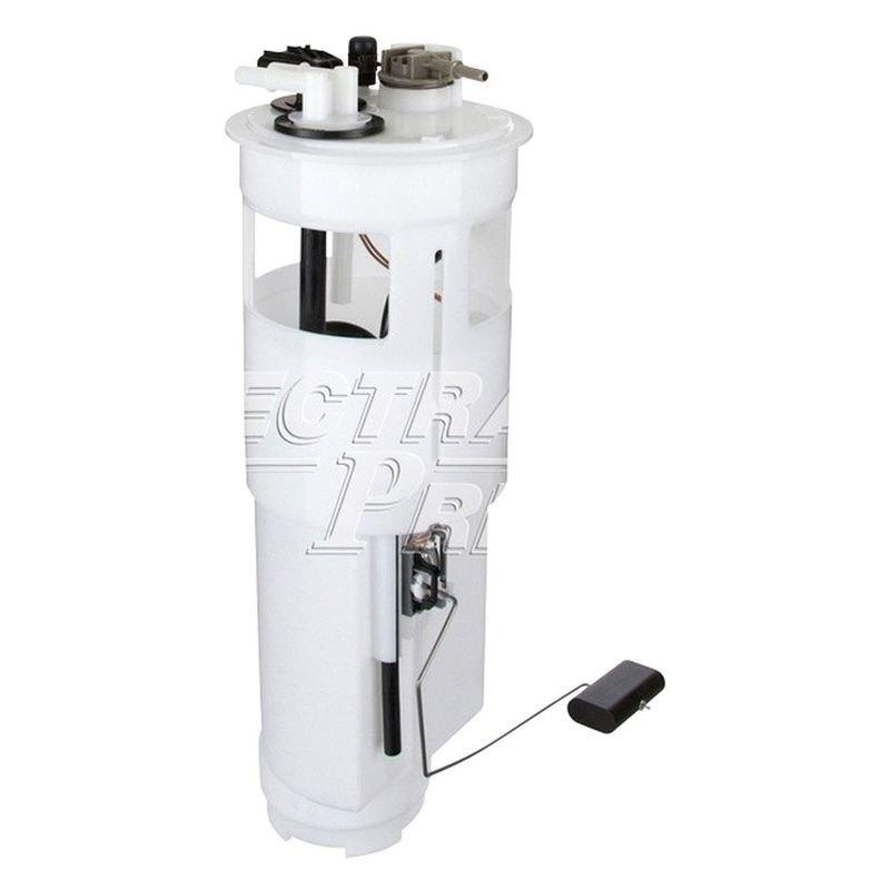 Fuel Pump Module Assembly Spectra SP7111M