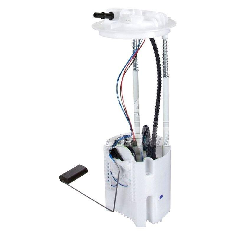 Spectra Premium SP7241M Fuel Pump Module Assembly