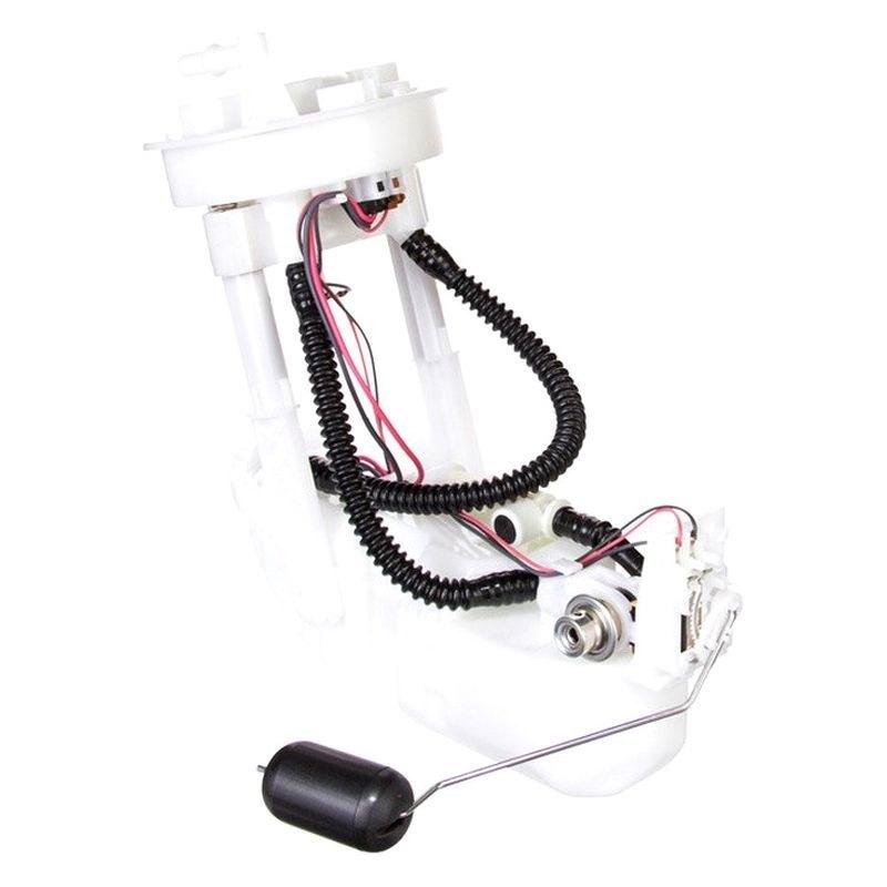 Fuel Pump Module Assembly Spectra SP8005M