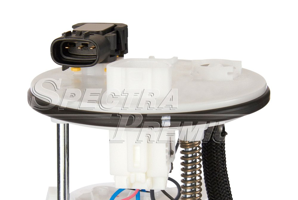 spectra premium toyota camry 2010 fuel pump module assembly. Black Bedroom Furniture Sets. Home Design Ideas