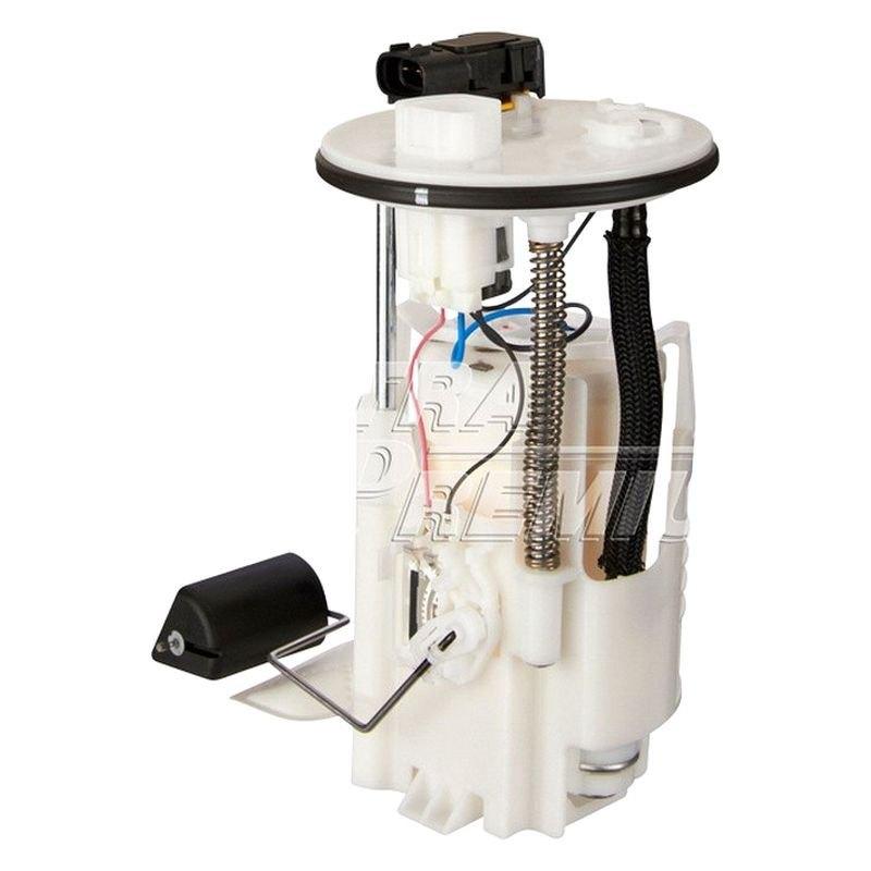 spectra premium sp9027m fuel pump module assembly. Black Bedroom Furniture Sets. Home Design Ideas