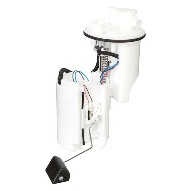 spectra premium toyota camry 2013 fuel pump module assembly. Black Bedroom Furniture Sets. Home Design Ideas