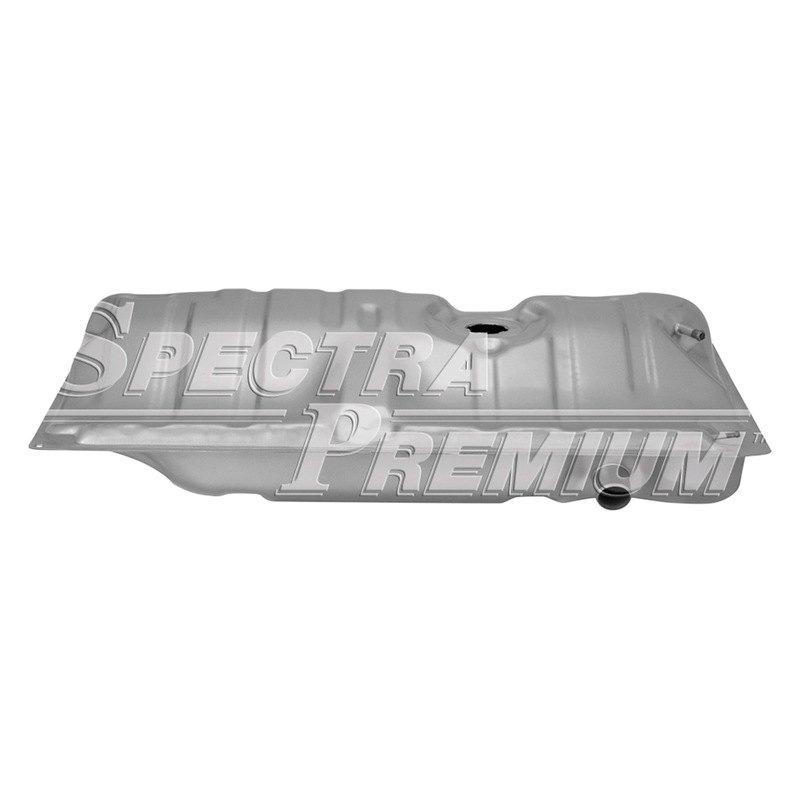 Spectra Premium LO22 Fuel Tank Lock Ring for Volkswagen
